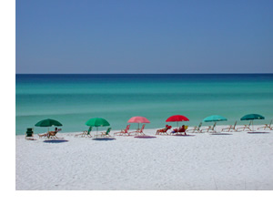 Destin Florida - Vacation Rentals